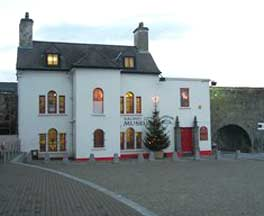 Galway Museum
